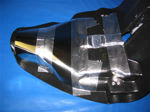 Motorcycle-Seats-Electromagnetic-Magnetic-Fields-ELF-EMF-Radiation-Shield
